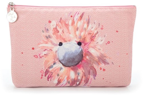 Jellycat Glad to Be Me Tasche Rosa