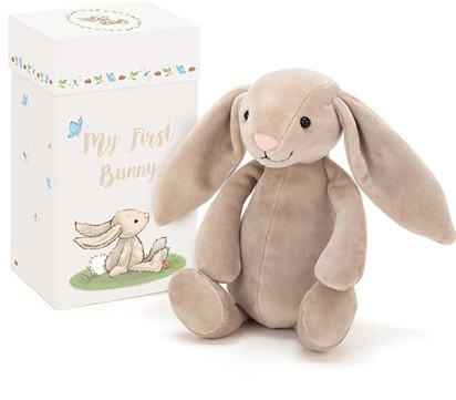 Jellycat Mein erster Hase