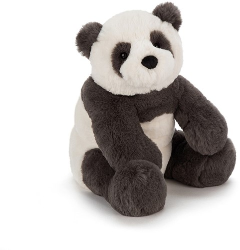 Jellycat Harry Pandajunges Baby