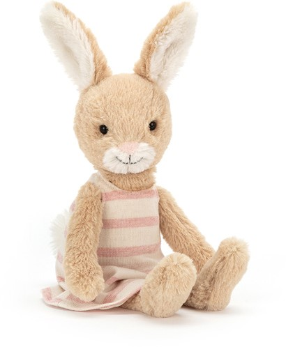 Jellycat Party Hase
