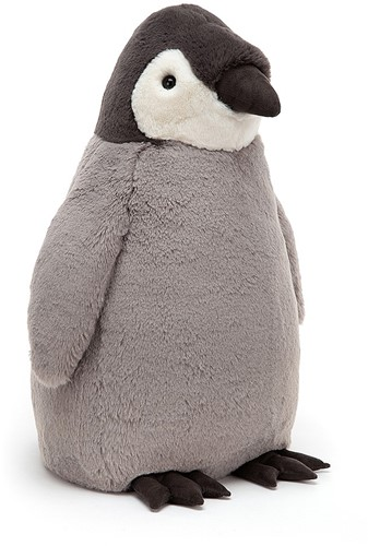 Jellycat Percy Pinguin Sehr groß - 51cm