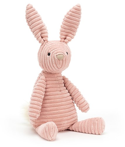 Jellycat Cordy Roy Hase Mittelgroß - 38cm
