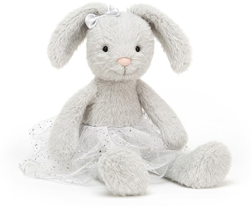 Jellycat Stella Hase Groß - 37cm