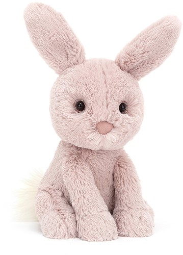 Jellycat Starry-Eyed Hase - 18cm