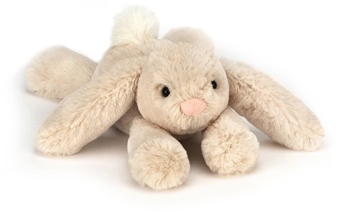 Jellycat Smudge Hase 19cm