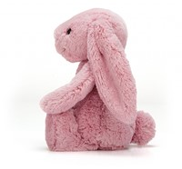 Jellycat  Bashful Hase Tulpe Sehr Groß - 51 cm-2
