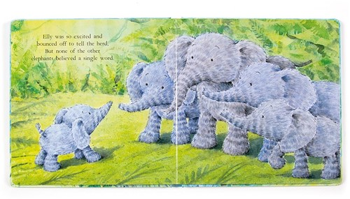 Jellycat Elephants Cant Fly Buch-2