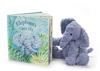 Jellycat Elephants Cant Fly Buch-3