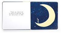 Jellycat Little Bunny Goes to the Moon Buch-2