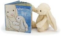 Jellycat When I am Big Buch-2