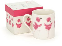 Jellycat Flaunt Your Feathers Tasse