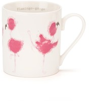 Jellycat Flaunt Your Feathers Tasse-2