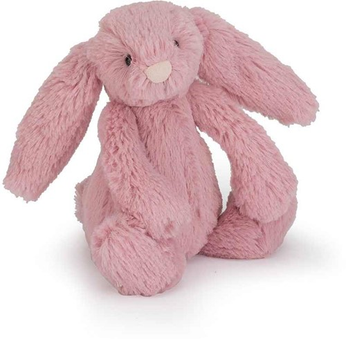 Jellycat  Bashful Hase Tulpe Sehr Groß - 51 cm