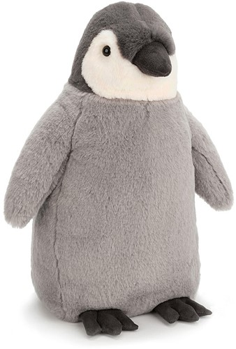 Jellycat Percy Pinguin Mini - 16cm