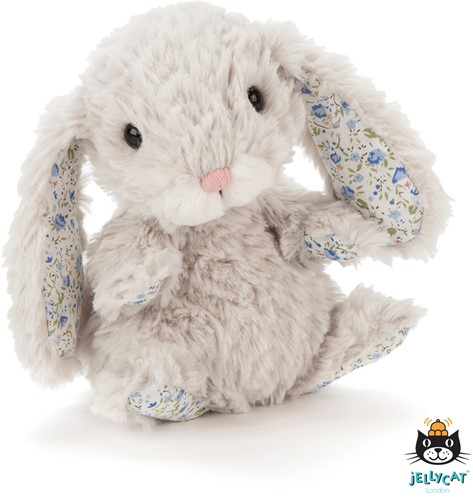 Jellycat Yummy Angelica Hase - 13cm